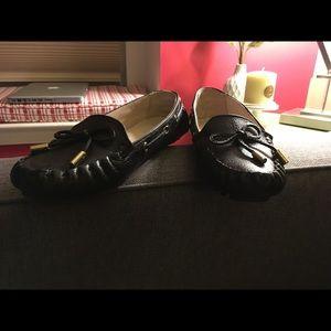 e0d0d50f29b74 Women Cole Haan Driving Shoes on Poshmark